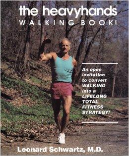 heavyhandswalkingbookcover
