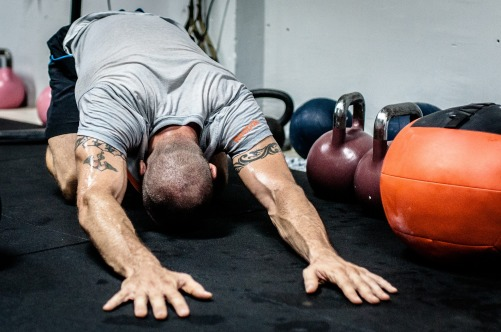 forwardstretching,lower back stretches for lower back pain